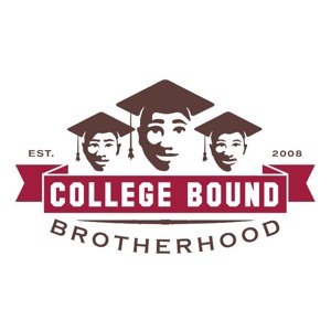 CollegeBoundBrotherhood-logo