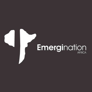EMERGINATION FINAL (1)3