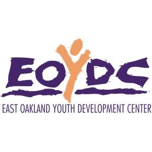 EOYDC_Logo_Tag_2C (1)