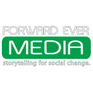Forward Ever Media-Blk-Logo-for-web-cutout