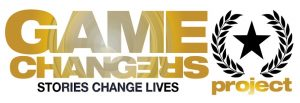 Game Changers Project