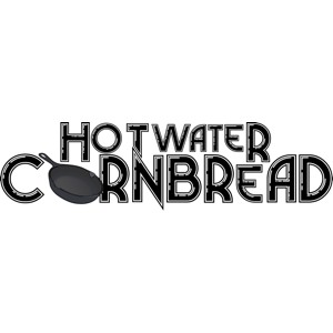 Hotwater Cornbread Logo5