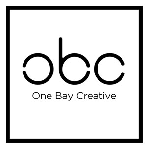 One Bay Creative-LOGO