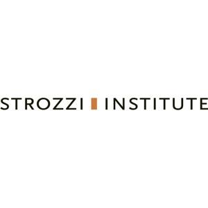 Strozzi Institute 1