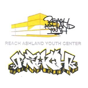 YFSB_REACH_07