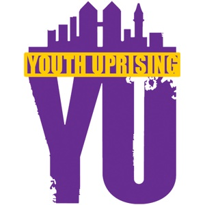 Youth_UpRising_Logo copy