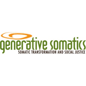 generative somatics_logo