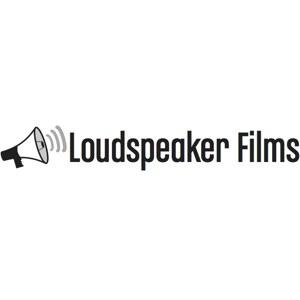 loudspeakerlogofinalcropped
