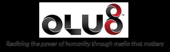 olu8.com