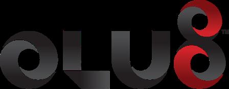 OLU8 Logo 90