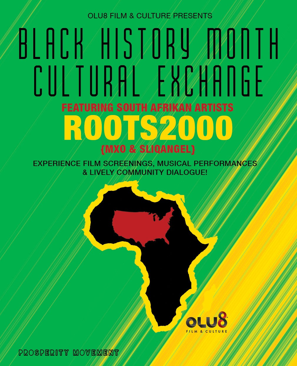 Black History Month Cultural Exchange 2 (1) opt
